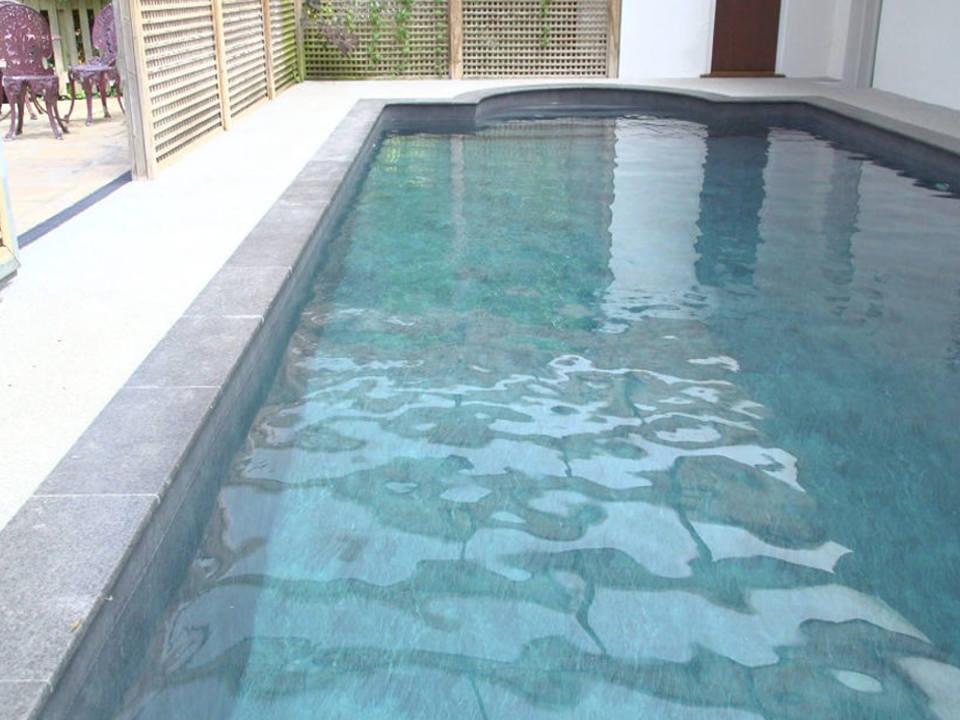 Accommodation Near Bath Hot Tub Swimming Pool Self Catering