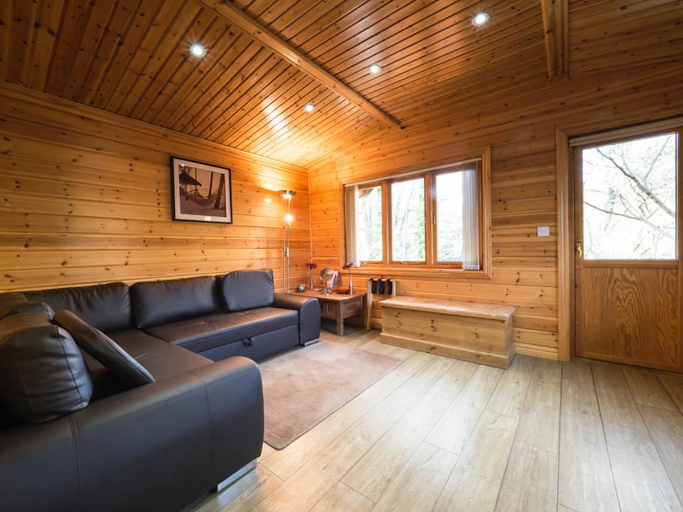accommodation near bath