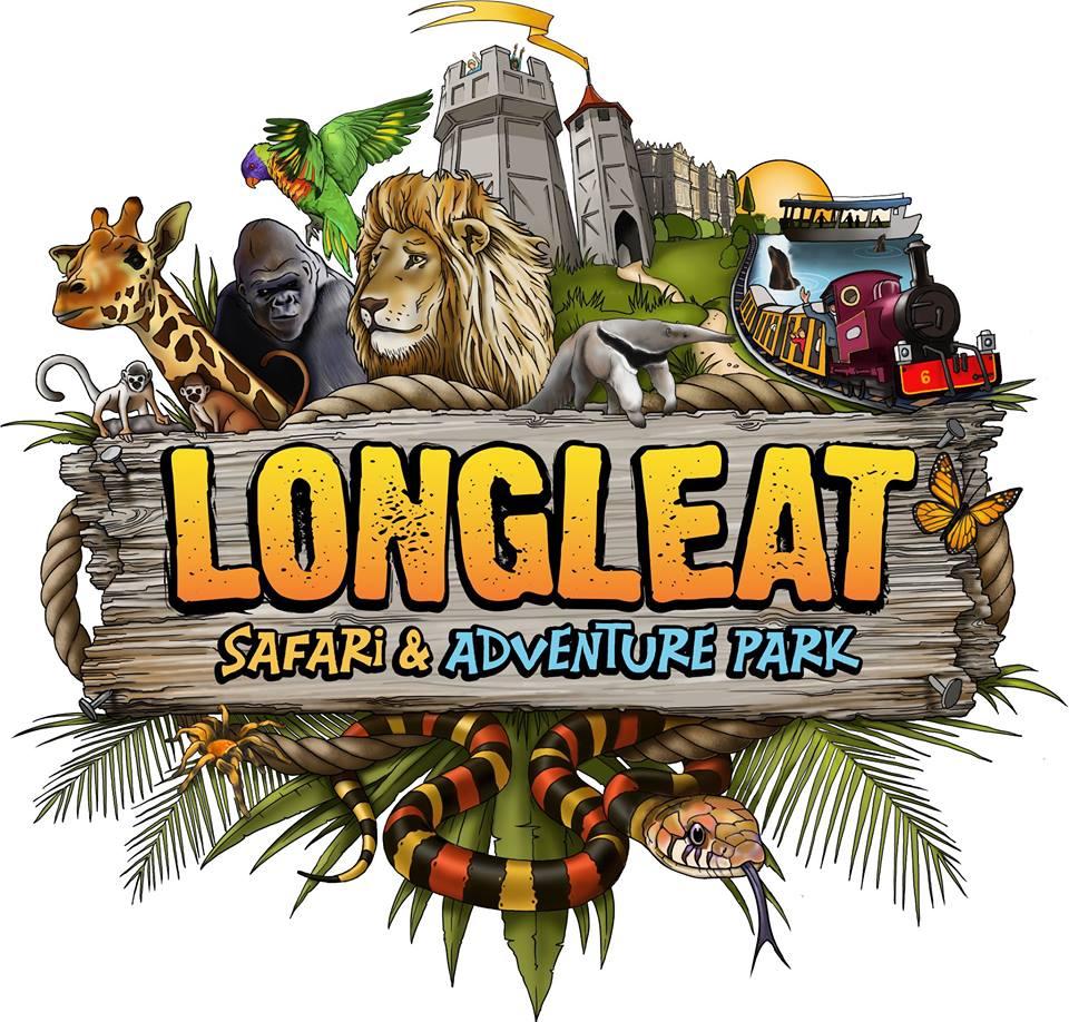Virginia safari park discount coupons