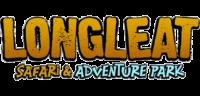 longleat safari park discount